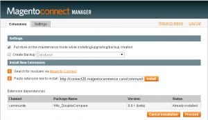 disable-magento-comapre-products2