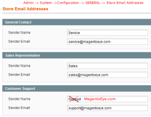 magento-send-mail-setting-6