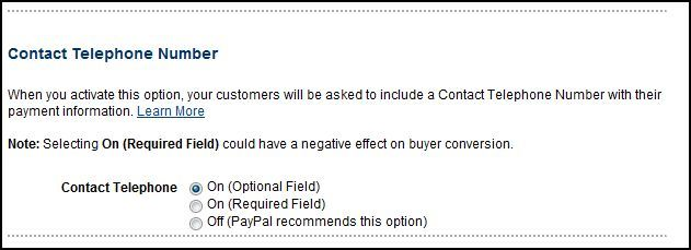 paypal-contact-1