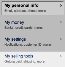 如何让magento的paypal快速结账地址包含电话号码 - 第1张  | 老实人创客